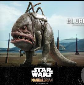 blurrg_star-wars_gallery_6091749976216