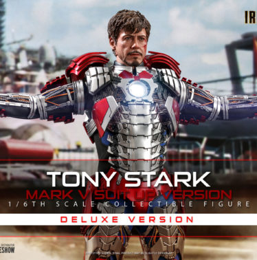 tony-stark-mark-v-suit-up-version-deluxe_marvel_gallery_609caf8656701