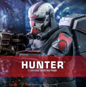 hunter_star-wars_gallery_60c83cf11277d