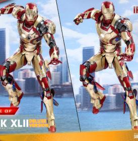 iron-man-mark-xlii-deluxe-version_marvel_gallery_60c2ebeb71e05