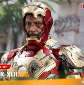 iron-man-mark-xlii-deluxe-version_marvel_gallery_60c2ebec07d98