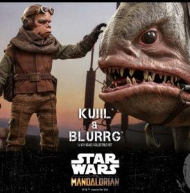 kuiil-blurgg_star-wars_gallery_60ba57b488160
