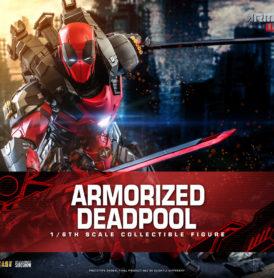 armorized-deadpool_marvel_gallery_60ef419f39445