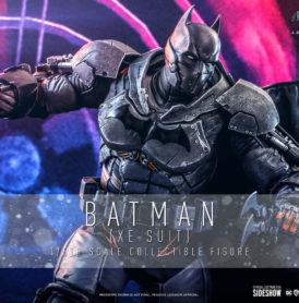 batman-xe-suit_dc-comics_gallery_610232d47712f