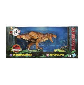 tyrannocon-rex-autobot-jp93-transformers-collaborative-jurassic-park-mash-up