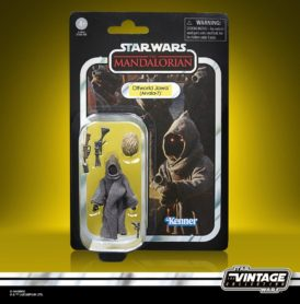STAR-WARS-THE-VINTAGE-COLLECTION-3.75-INCH-OFFWORLD-JAWA-ARVALA-7-Figure-in-pck-1