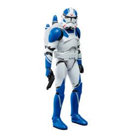 jet-trooper-figura-15-cm-star-wars-black-series