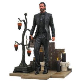 figura-john-wick-2-gallery-diamond-select-toys