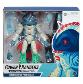mighty-morphin-power-rangers-lightning-collection-figura-2022-pirantishead-18-cm