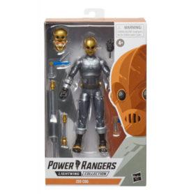 power-rangers-zeo-lightning-collection-figura-2022-cog-15-cm