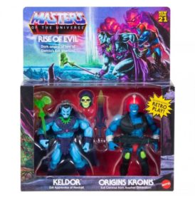rise-of-evil-exclusive-pack-masters-of-the-universe-origins