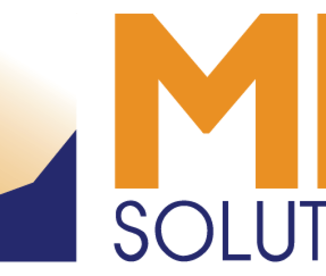 Mm Solutions Logo Horizontal 1 Png