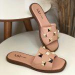 Nova Coleção Primavera Verão Loja Online MM Store Shoes (19)