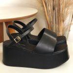 Coleção Primavera Verão Moda e Tendência Calçadsta Loja Online Mm Store Shoes Loja de Calçados Enviamos para Todo o Brasil (10)