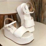 Coleção Primavera Verão Moda e Tendência Calçadsta Loja Online Mm Store Shoes Loja de Calçados Enviamos para Todo o Brasil (12)