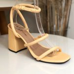 Coleção Primavera Verão Moda e Tendência Calçadsta Loja Online Mm Store Shoes Loja de Calçados Enviamos para Todo o Brasil (4)