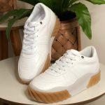 Tênis Feminino Juliete Nova Coleção Primavera Verão Loja Online Mm Store Shoes Moda e Tendência calçadista (15)