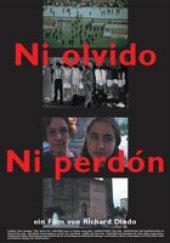 ni olvido ni perdón  Películas sobre la noche de Tlatelolco el 2 de octubre del 68