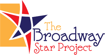 The Broadway Star Project México
