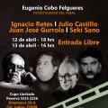 Eugenio Cobo Felgueres