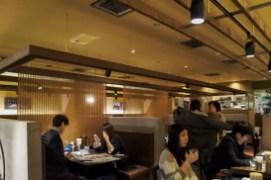 Fukuoka-DSC_5954-b-kl