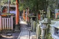 Kyoto-DSC_5799-b-kl