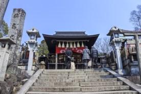 Kyoto-DSC_5825-b-kl