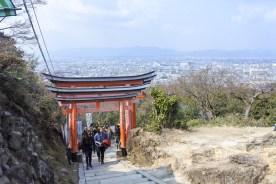Kyoto-DSC_5832-b-kl