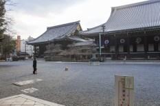 Kyoto-DSC_5894-b-kl