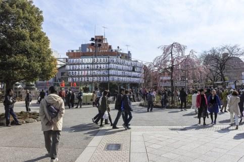Tokyo-DSC_5575-b-kl