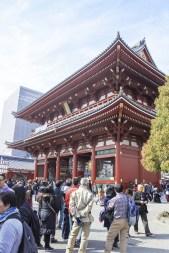 Tokyo-DSC_5576-b-kl