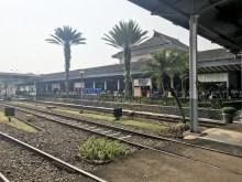 Bandung-IMG_4963-b-kl