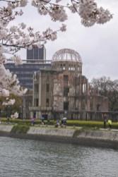 Hiroshima-DSC_6540-b-kl