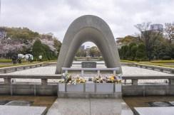 Hiroshima-DSC_6552-b-kl