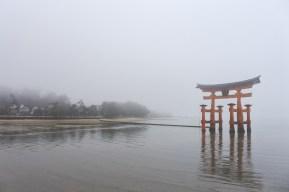Hiroshima-DSC_6612-b-kl