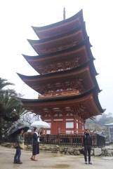 Hiroshima-DSC_6622-b-kl