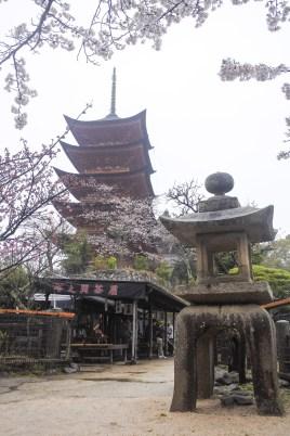 Hiroshima-DSC_6633-b-kl