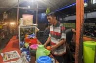 Jakarta-DSC_7121-b-kl