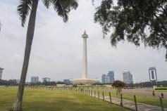 Jakarta-DSC_7135-b-kl