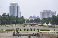 Jakarta-DSC_7140-b-kl