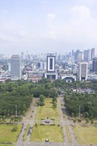 Jakarta-DSC_7163-b-kl