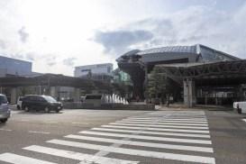Kanazawa-DSC_6732-b-kl