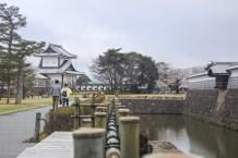 Kanazawa-DSC_6748-b-kl