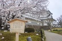 Kanazawa-DSC_6750-b-kl