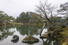 Kanazawa-DSC_6767-b-kl