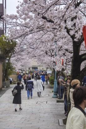 Kanazawa-DSC_6840-b-kl