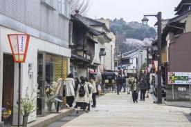 Kanazawa-DSC_6842-b-kl
