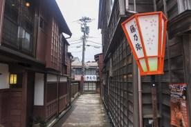 Kanazawa-DSC_6847-b-kl