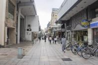 Kanazawa-DSC_6895-b-kl