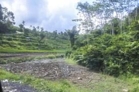 Nach-Padangbai-DSC_7775-b-kl